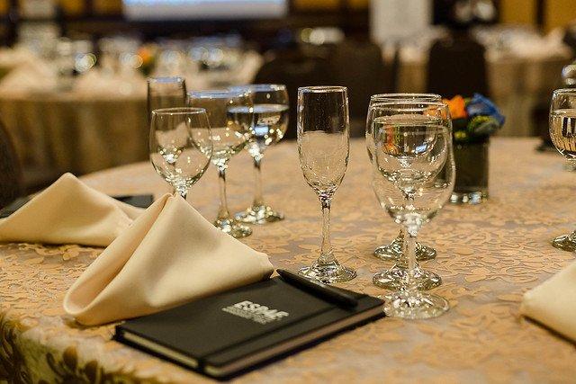 Noche de Business & Wine para ESPAE Alumni