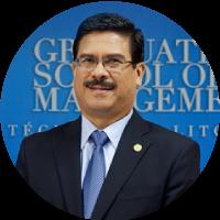 Francisco Alemán, Profesor de ESPAE