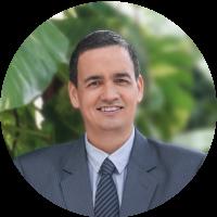 Xavier Ordeñana, Decano de ESPAE